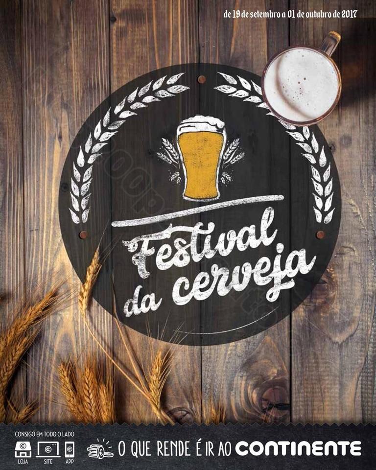01 antevisão Folheto Cervejas Continente 1.jpg